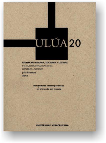 Coordinadores: Sergio G. Sánchez Díaz y Manuel Uribe Cruz